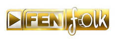 fen_folk_tv